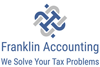 Franklin Accounting